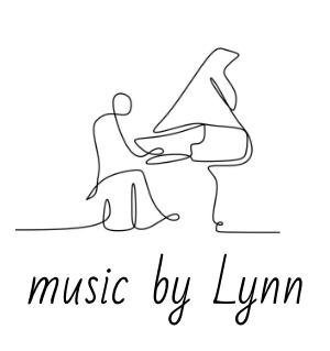Music By Lynn